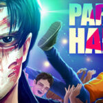 Party Hard 2 Free PC Download