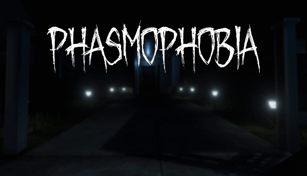 Phasmophobia Free PC Download