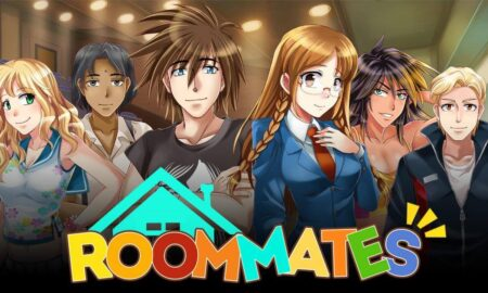 Roommates Free PC Download
