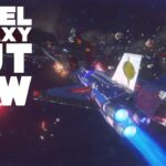 Rebel Galaxy Outlaw Free PC Download
