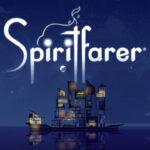 Spiritfarer Free PC Download