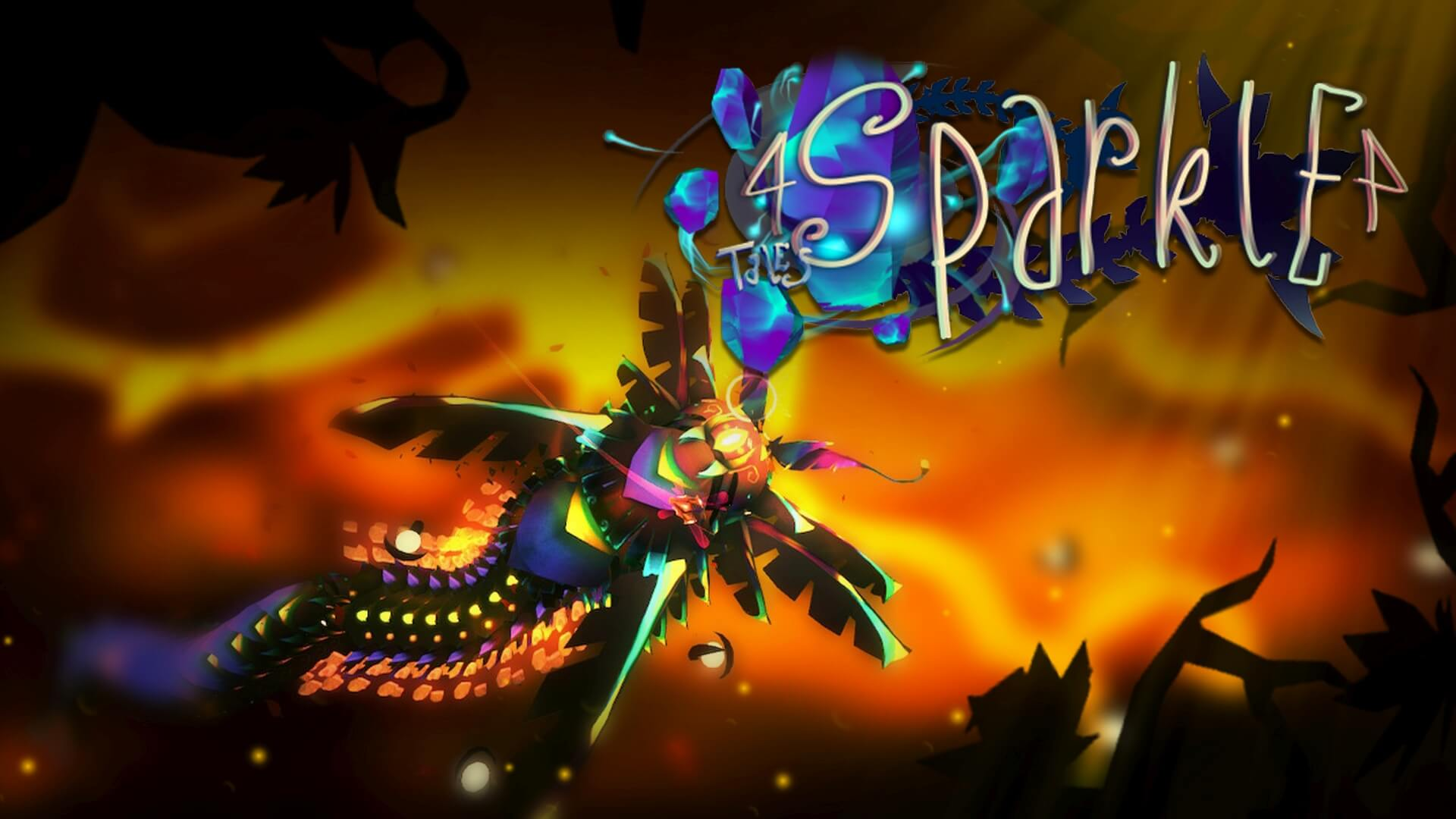 Sparkle 4 Tales Free PC Download