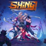 Shing! Free PC Download