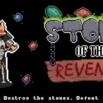 Stones of the Revenant Free PC Download