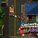Shakedown: Hawaii Free PC Download