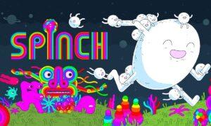 Spinch Free PC Download