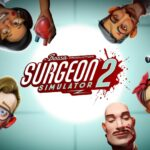 Surgeon Simulator 2 Free PC Download