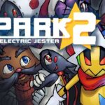 Spark the Electric Jester 2 Free PC Download