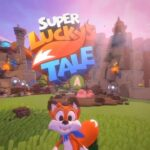 New Super Lucky's Tale Free PC Download