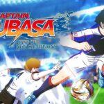 Captain Tsubasa: Rise of New Champions Free PC Download