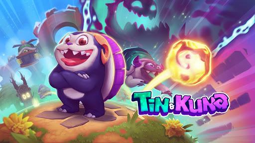 Tin & Kuna Free PC Download