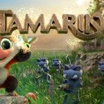 Tamarin Free PC Download