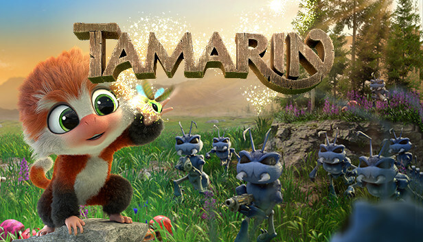 Tamarin Free PC Download