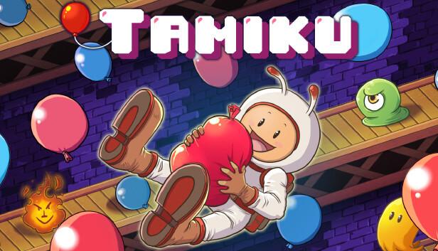 Tamiku Free PC Download