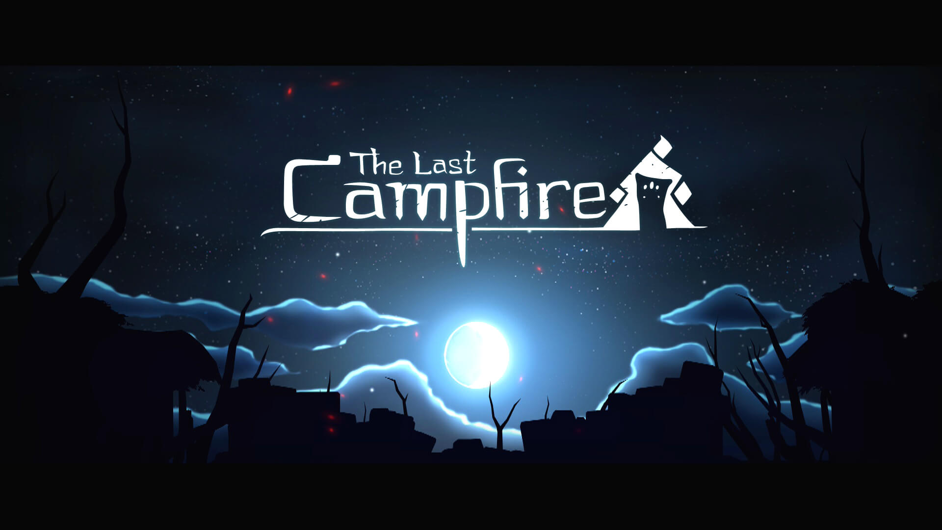 The Last Campfire Free PC Download