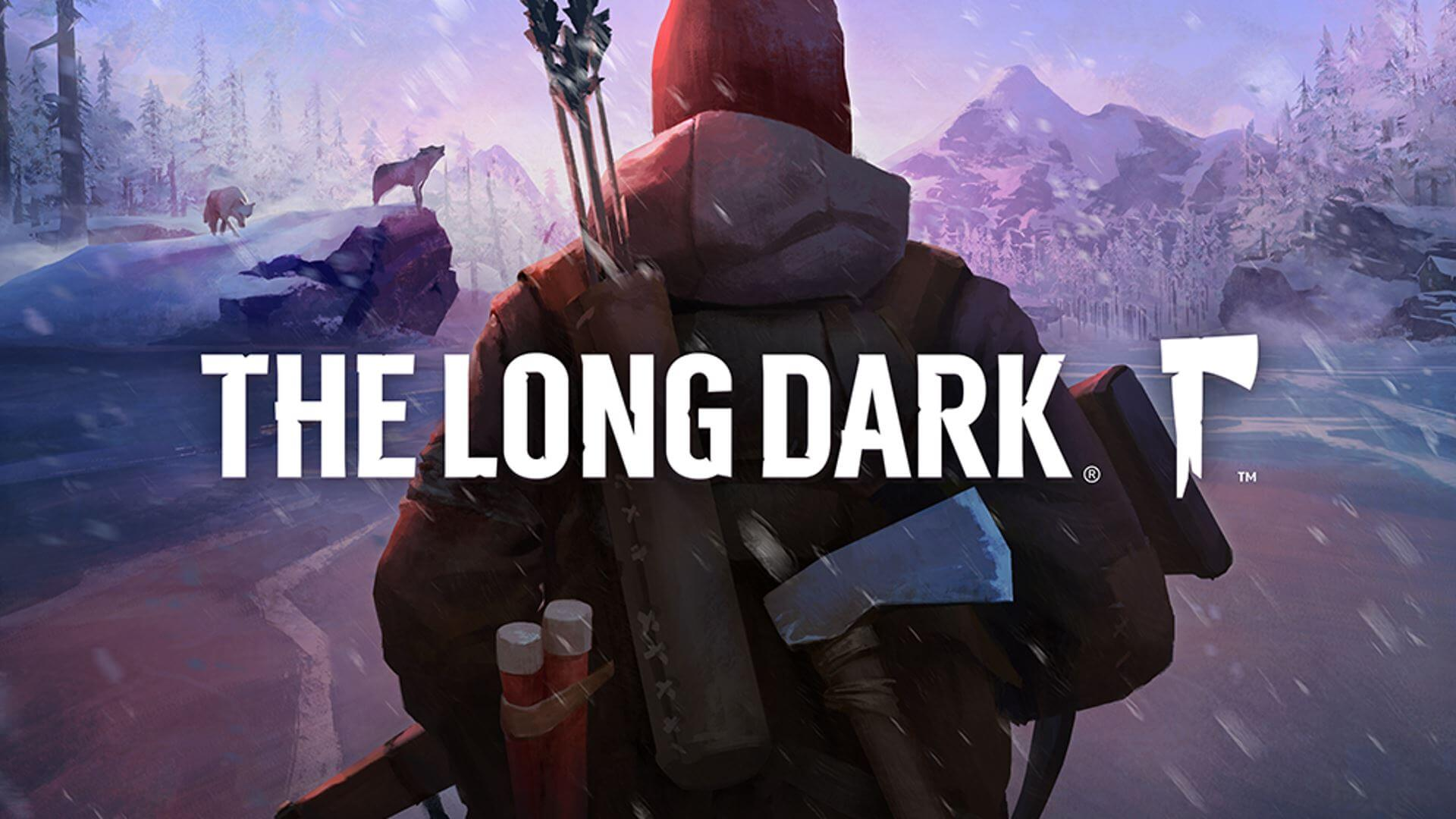 The Long Dark Free PC Download
