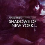 Vampire: The Masquerade - Shadows of New York Free PC Download
