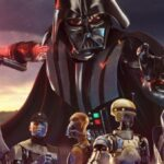 Vader Immortal: A Star Wars VR Series Free PC Download