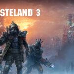Wasteland 3 Free PC Download