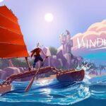 Windbound Free PC Download