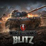 World of Tanks Blitz Free PC Download