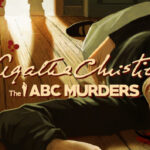 Agatha Christie: The ABC Murders Free PC Download