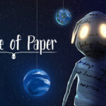 A Tale of Paper Free PC Download