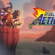 Rivals of Aether Free PC Download