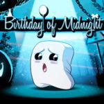 Birthday of Midnight Free PC Download