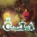 Crown Trick Free PC Download