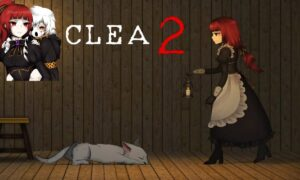 Clea 2 Free PC Download