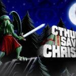 Cthulhu Saves Christmas Free PC Download