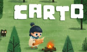 Carto Free PC Download