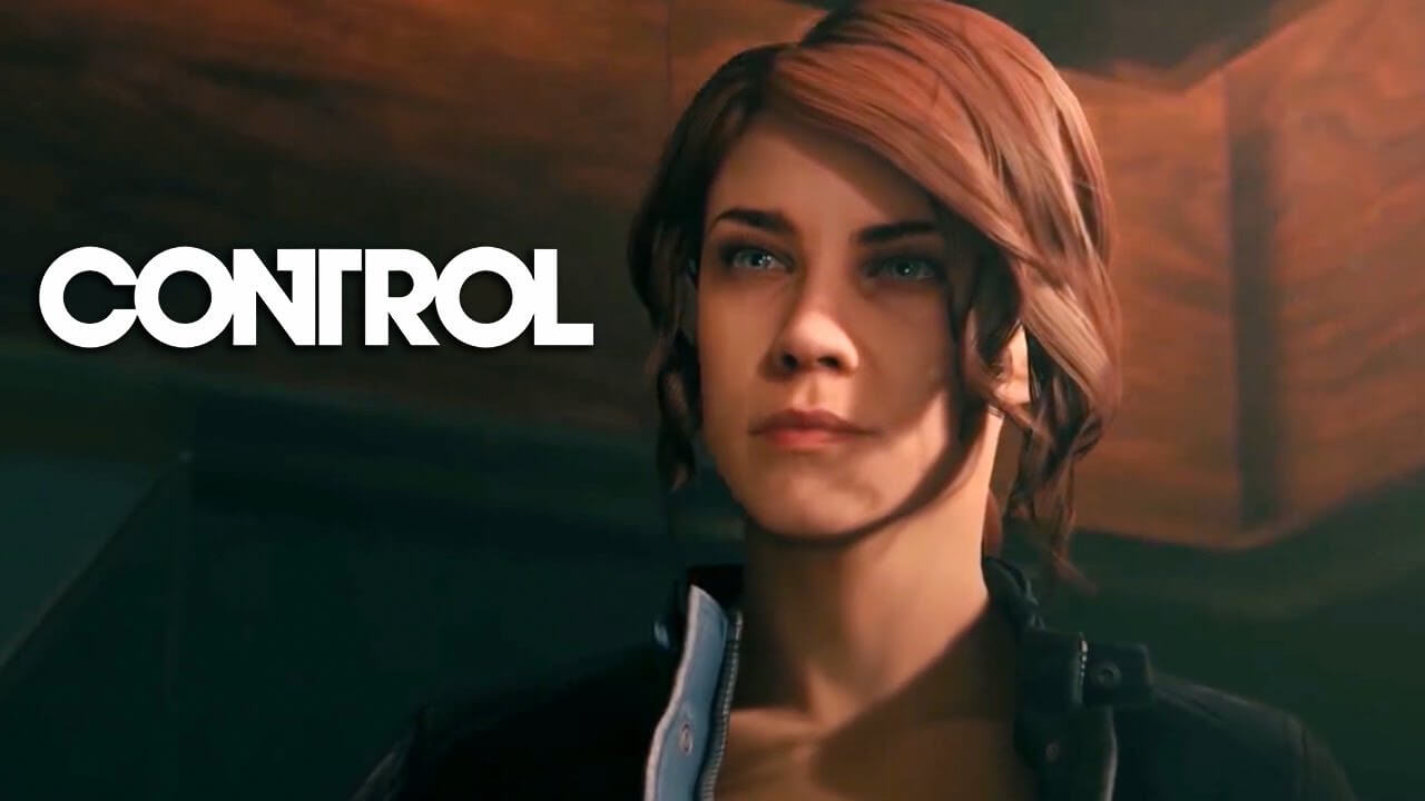 Control Free PC Download