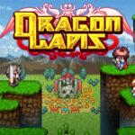 Dragon Lapis Free PC Download