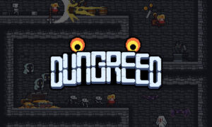 Dungreed Free PC Download