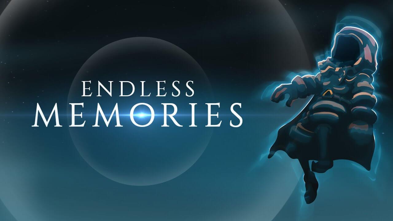 Endless Memories Free PC Download