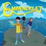Embracelet Free PC Download
