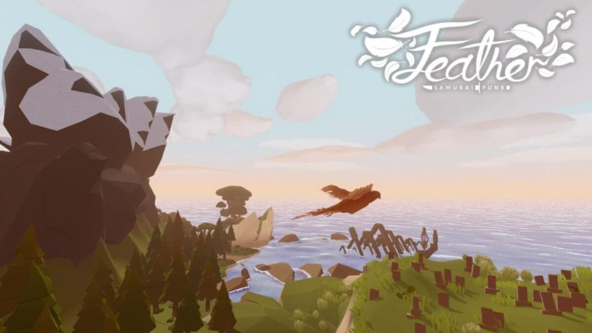 Feather Free PC Download