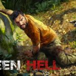 Green Hell Free PC Download