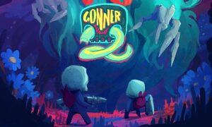 GONNER 2 Free PC Download