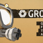 Grood Free PC Download