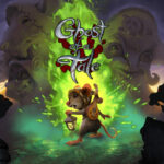 Ghost of a Tale Free PC Download