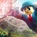 Horace Free PC Download