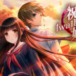 Iwaihime Free PC Download