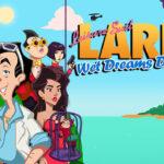 Leisure Suit Larry: Wet Dreams Dry Twice Free PC Download