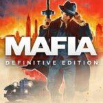 Mafia: Definitive Edition Free PC Download