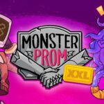 Monster Prom: XXL Free PC Download