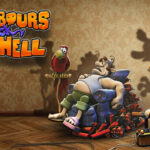 Neighbours Back From Hell Free PC Download