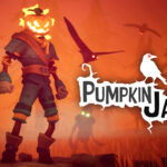 Pumpkin Jack Free PC Download